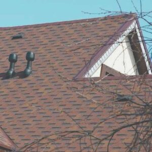 Reroofing Experts - Roofing Pros